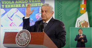 amlo-justifica-denuncia-candidato-pri-nuevo-leon-pese-veda-electoral