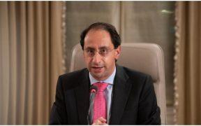 paro-nacional-nuevo-ministro-hacienda-colombia-anuncia-proyecto-reforma-fiscal