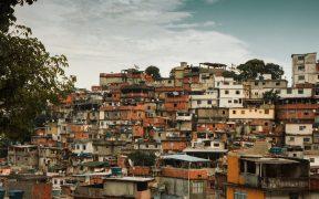 Mueren 25 personas durante operación policial en Río de Janeiro