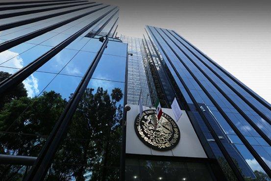 La Fiscalía General de la República vincula a proceso a tres sicarios del Cártel Jalisco Nueva Generación