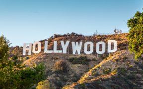 Acusan a una de las principales agencias de Hollywood de tolerar el acoso sexual