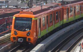 Gobierno de CDMX niega subejercicio en el Metro, pero datos oficiales lo desmienten incluso con presupuesto modificado