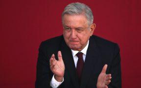 amlo-debe-ajustar-discurso-veda-electoral-tribunal-electoral-tepjf
