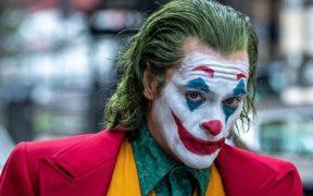 Secuela de 'Joker' con Joaquin Phoenix como protagonista, sigue en desarrollo
