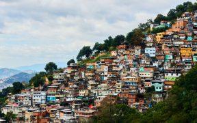 ONU teme que policía oculte información de 25 muertos en operación policial en Río de Janeiro