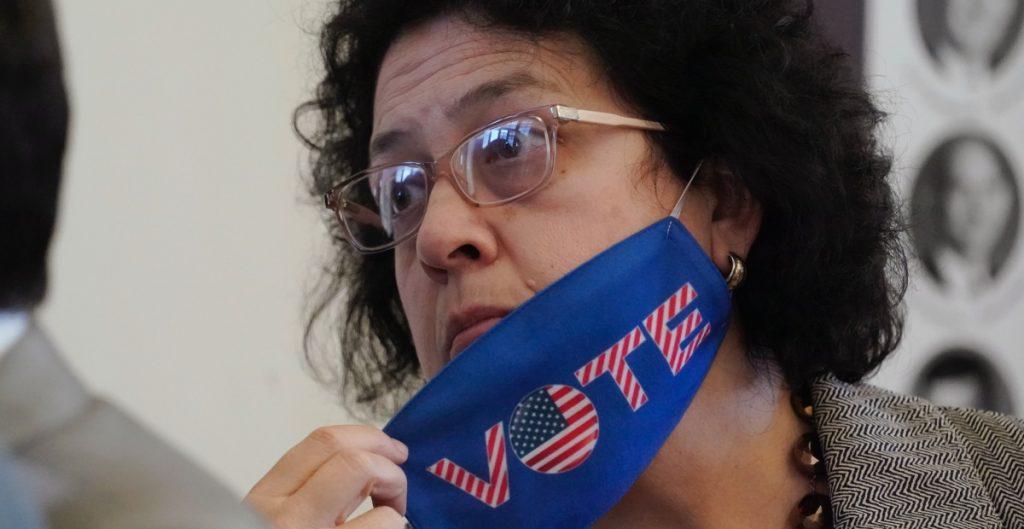 leyes-votacion-texas-ap