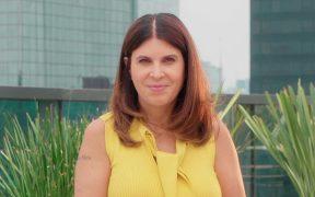 """El colapso de la L12, por """"pecados de origen"""" y por austeridad actual: Mariana Campos"""