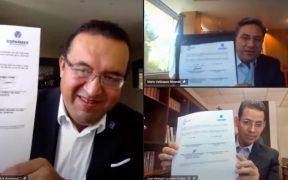coparmex-instituto-electoral-cdmx-firman-convenio-promover-voto