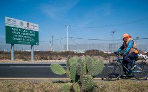 aeropuerto-texcoco-linea-12-metro-cuartoscuro