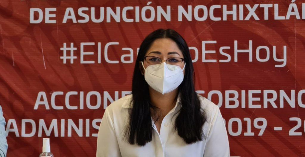 detencion-edil-candidatura-nochixtlan-morena-comite-elecciones