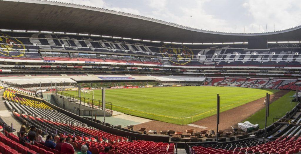 Así operarán los restaurantes, cines, bancos y eventos deportivos en la Ciudad de México con semáforo amarillo