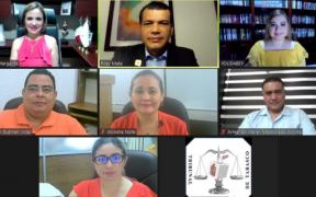 Tribunal Electoral confirma candidaturas para diputaciones locales y ayuntamientos en Tabasco