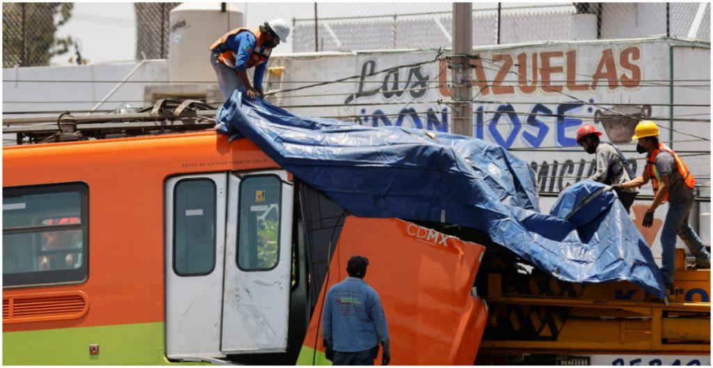 linea-12-del-metro-como-encontrar-responsables
