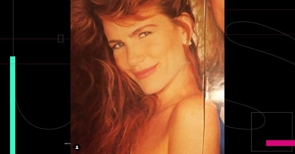 Murió Tawny Kitaen, actriz en 'Despedida de soltero' con Tom Hanks; también protagonizó videos de rock