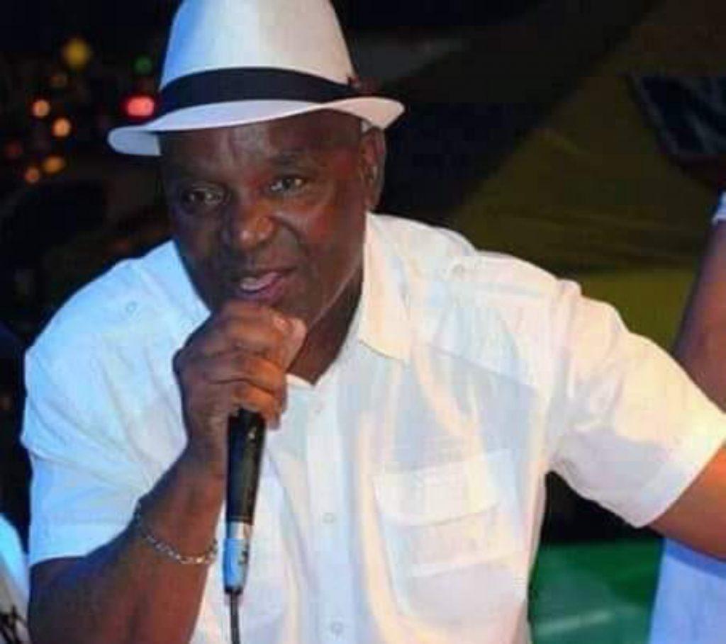 Falleció 'Tempo' Alomar, exintegrante del Apollo Sound; uno de los mejores ejecutantes de rumba cubana en Puerto Rico
