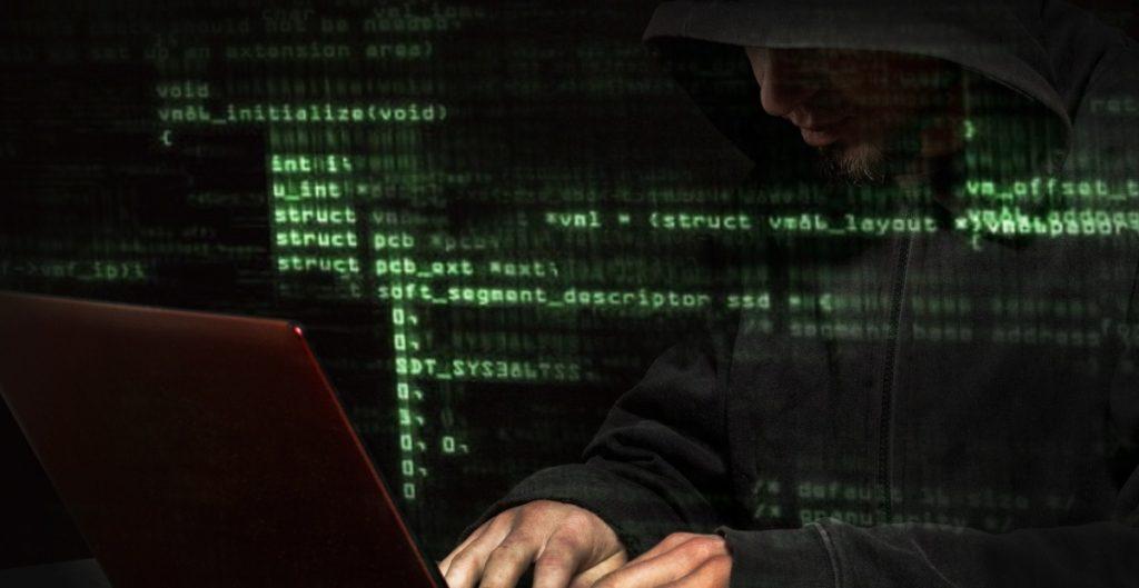 Reportan ciberataques a servidor de la SEP que registra el proceso de selección de docentes para educación básica