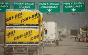 Sindicatos de Estados Unidos presentarán primera denuncia laboral contra México por el TMEC