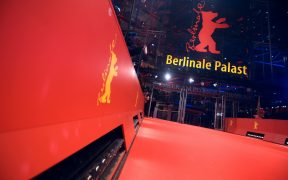 La Berlinale confirma su edición presencial al aire libre para junio; exigirá tests negativos de covid para asistir
