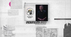 "Perfiles 2021: La ""telebancada"" del PRI en Nuevo León"