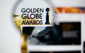La cadena de televisión NBC no retransmitirá los Globos de Oro en 2022