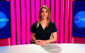 Latinus Diario con Viviana Sánchez: Lunes 10 de mayo
