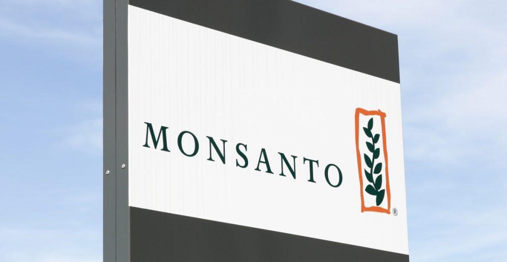 Juez niega suspensión definitiva que Monsanto buscaba contra prohibición de glifosato