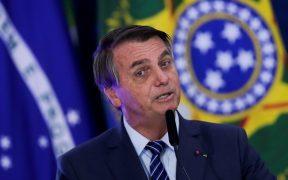 El 70% de los brasileños cree que hay corrupción en el gobierno de Bolsonaro