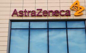 La UE reclama una indemnización a AstraZeneca por presunto incumplimiento de contrato
