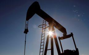 La OPEP y sus aliados acuerdan un aumento de producción para el resto de 2021