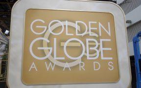 Tras cancelación de la NBC, la asociación organizadora de los Globos de Oro acelera su reforma