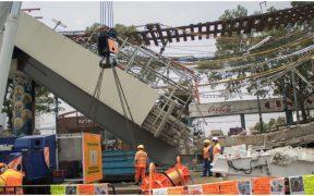 comienza-remocion-escombros-zona-del-colapso-linea-12-metro