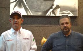 Tribunal Electoral cancela registro de candidato a alcalde de Morena en Coahuila
