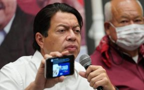 morena-denunciara-candidato-pan-gobierno-bcs-entrega-tarjetas