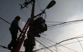 La Suprema Corte admite demanda contra la reforma eléctrica que favorece a la CFE