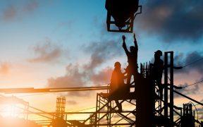 CCE advierte que México frena inversión de 35 mmdd en sector energético