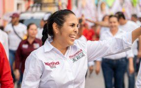 Tribunal electoral de Nayarit revocó candidatura de Morena en Bahía de Banderas