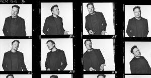 Elon Musk logra 7.3 millones de espectadores y convierte su partición en 'Saturday Night Live' en el tercero más visto