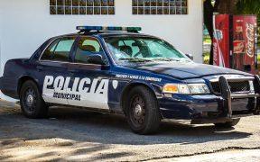 Vinculan a proceso a jefe policial relacionado por caso de familia secuestrada en Guadalajara
