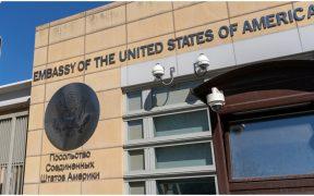 restricciones-rusia-embajada-eu-dejan-miles-personas-a-la-deriva