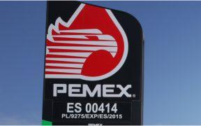 Pemex busca recuperar 216 mdd por sobreprecio de Agronitrogenados