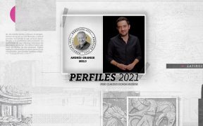 perfiles-2021-andres-granier-melo