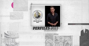 perfiles-2021-andres-granier-melo