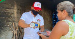Candidato del PRI a alcaldía en Morelos presentará denuncia ante Fiscalía por amenazas del crimen