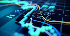 GMéxico y Cemex arrastran a la BMV; Wall Street se hunde por dato de inflación