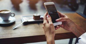 IFT interpondrá controversia constitucional por no tener recursos asignados para implementar el Padrón de Usuarios de Telefonía Móvil