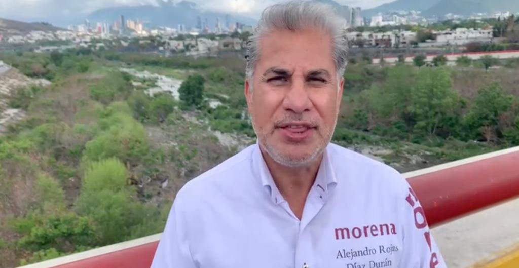 Promueven en Morena que se posponga la elección de Nuevo León