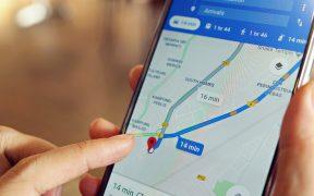 Italia multa con 100 millones de euros a Google por controlar acceso a apps de navegación