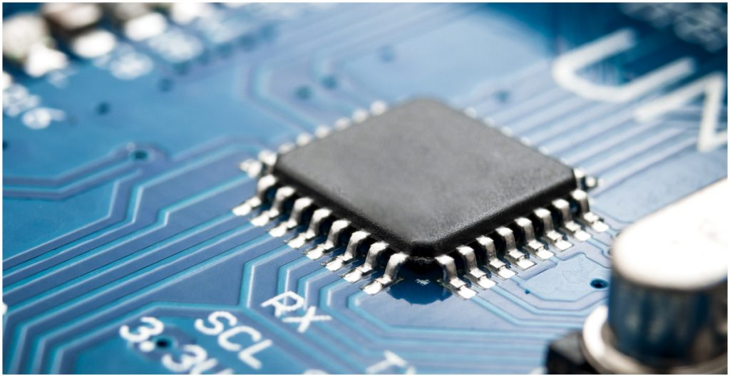 Ante escasez global, Samsung invertirá 151 mil mdd en infraestructura para fabricar chips