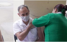 lopez-gatell-entre-mas-gente-este-vacunada-mas-pronto-se-acabara-pandemia