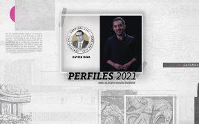perfiles-2021-xavier-nava